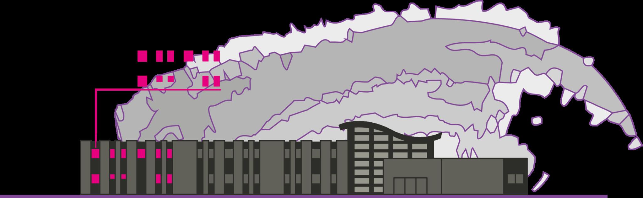 imprimerie industrielle Flugel